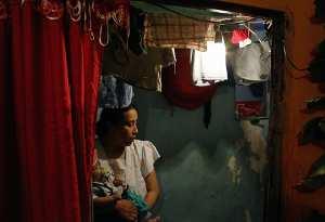 Arslane Bestaoui met en lumière un quartier d'Oran et ses femmes