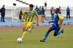 MTN/CAF. CF Balantas - JSK (17h) : Les Canaris prêts à relever le défi