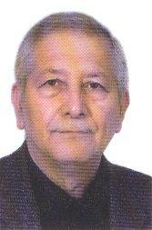 Portrait de youcef tounsi