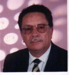 Entretien avec Moulay Bel hamissi