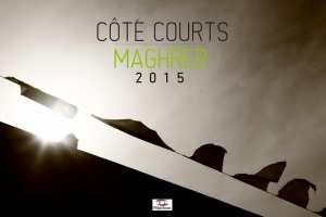 CÔTE COURTS MAGHREB 2015 ATELIER D'ECRITURE DE COURT-METRAGE BEJAÏA / ALGERIE www.projectheurts.com