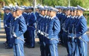 شرطة أدرار تحتفل بذكرى تأسيسها