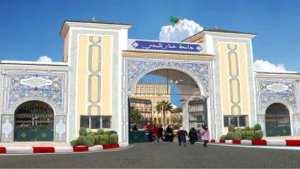 Un Centre national de recherche dans les sciences islamiques et de civilisation � Laghouat