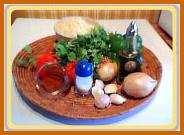 Couscous de Tolga