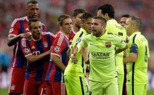 أخبار سعيدة ينتظرها برشلونة خلال ساعات