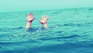33 حالة وفاة غرقا.....أعلى مستوى تم تسجيله بولاية مستغانم
