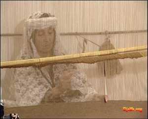 Djelfa. La production de la laine, une tradition qui tend à disparaître
