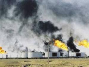 L'Algérie importe pour des milliards de dollars de carburants