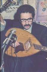 Biographie de Mohammed Tailleur