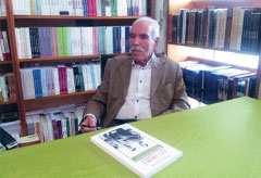 Mohamed Boudaoud dévoile la fabrique d'armes de l'ALN