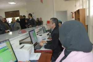 الداخلية تستعجل مشروع الإدارة الذكية وعمال البلديات متخوفون على مصيرهم المهني