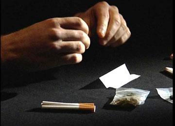 درك غليزان يحقّق في نشاط شبكة دولية للاتجار بالمخدرات