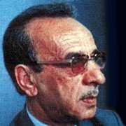 Biographie de Boudjemaâ El Ankis