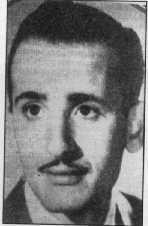 Biographie de Cheikh H'ssisen