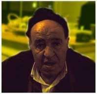 Biographie de Mohamed El Badji
