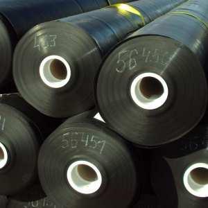 Mechri le 01 usine en Algérie Fabrique et commercialise PEHD GEOMEMBRANE LISSE ET STRUCTUREChères