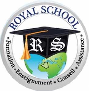 رويال سكول بباب الزوار مدارس التكوين الخاصة في الجزائر