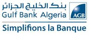 agb bank carte visa - www.ag-bank.com