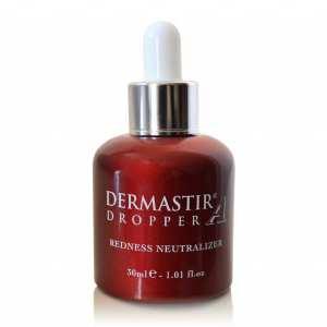 Dermastir Dropper Redness Neutralizer