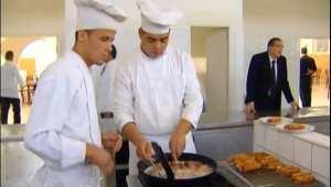 Formation professionnelle: plus de 66.000 jeunes dans les structures d'hôtellerie et de tourisme