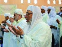 Les zaouias, rempart contre l'extrémisme