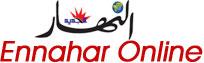 Gaïd Salah en visite d'inspection dans la 2e Région militaire à Oran