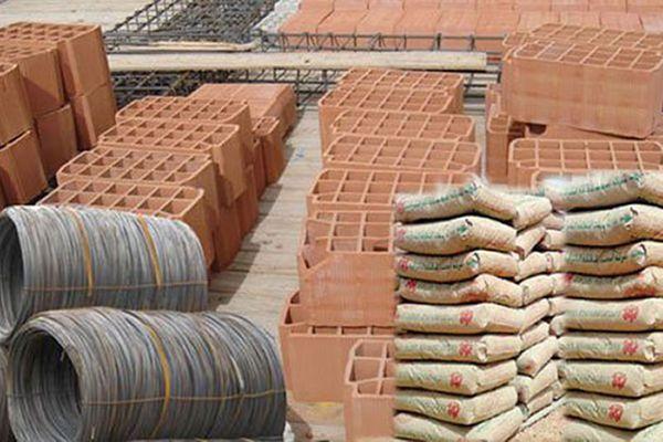 غلاء المواد الأولية يعيق برنامج البناء الريفي والهش بالوادي