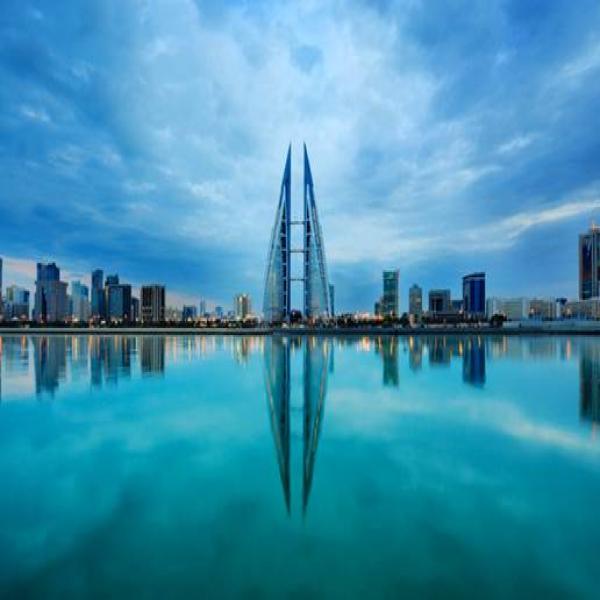 Benkhalfa à la réunion du Conseil des ministres arabes des Finances au Bahreïn