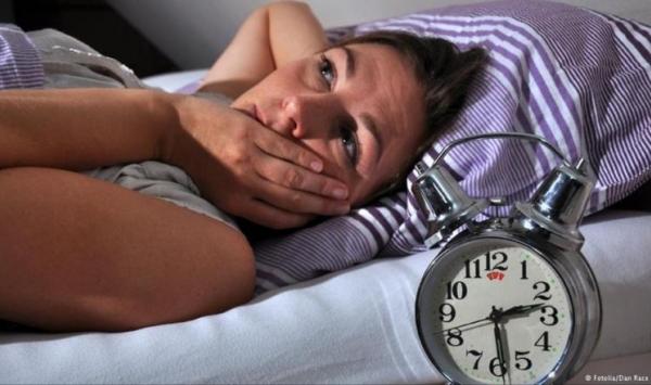 خمس نصائح لتبدأ صباحك بنشاط