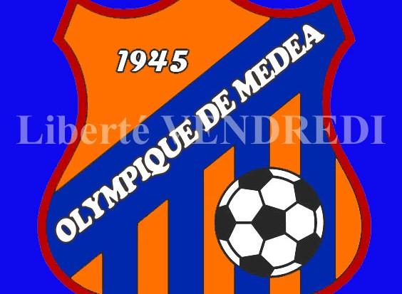 Après 71 ans d'existence, l'O Médéa accède en Ligue 1