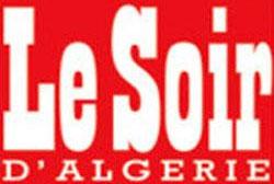 Manuel Valls à Alger