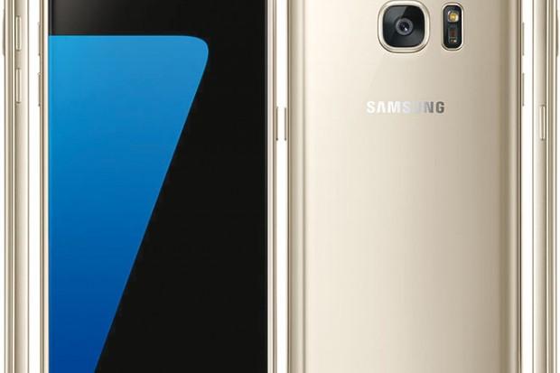 Les Galaxy S7 et S7 Edge débarquent en Algérie