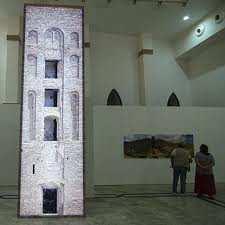 Pour une nouvelle vision muséologique en Algérie