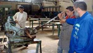 Améliorer les conditions socio-professionnelles des travailleurs du secteur de la formation professionnelle