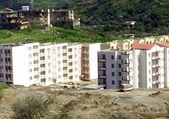 """إعانات صندوق السكنات للموظفين لا تتعدى 70 مليون سنتيم وفروخي يصرحتحديد سقف شراء """"السكن الترقوي المدعم"""" ومنح قروض الاستفادة بعد أيام"""