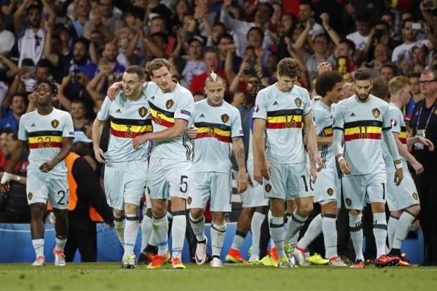 الإتحاد البلجيكي يفتح باب الترشح لتدريب المنتخب !