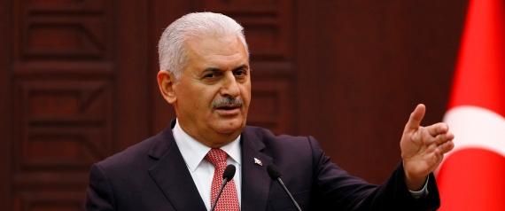 تركيا تغلق جميع الثكنات العسكرية التي استخدمت في محاولة الانقلاب وتحولها إلى منتزهات.