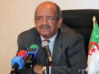 « Les relations algéro-chinoises ont connu une progression remarquable depuis l'arrivée de Bouteflika »