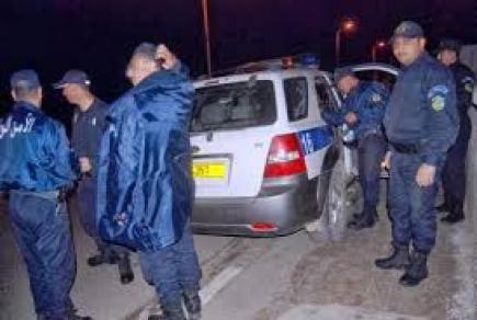 شرطة قسنطينة توجه نداء للمواطنين للمساعدة على توقيف مجرم خطير