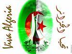 الناير هو تقاليد وعادات كل الجزائرين و احياء التاريخ الامازيغي الذي هو تاريخ الجزائر الضارب و الاحتفال بالناير لا يتعلق بأي احتفال ديني أو تعبدي.