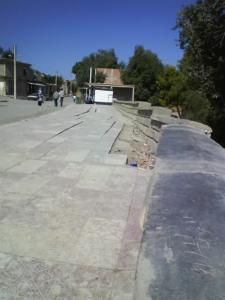 بلدية بن يحيى عبد الرحمان