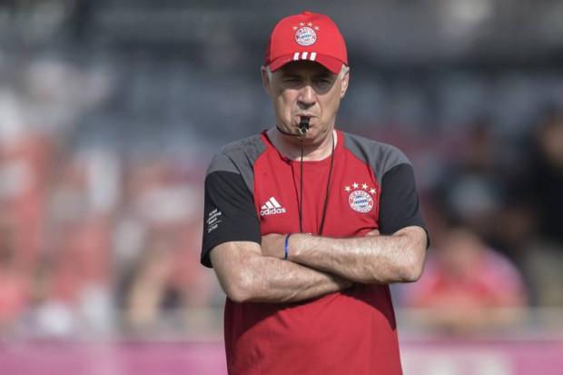Bayern - Ribéry