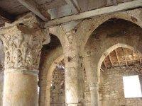 Sites et monuments archéologiques à Mila : Treize projets de recherche lancés