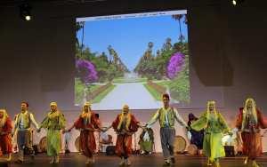 تنظيم أسبوع ثقافي لمدينة الجزائر بميلانو الايطالية ابتداء من 20 سبتمبر المقبل