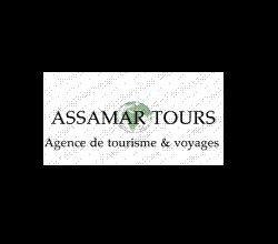 Agence de voyage ASSAMAR TOURS
