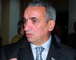 """تجنيد الـ """"لازا"""" لمنع تكرار سيناريو الطارف، بن حمادي من ورقلة: """"أقمار صناعية وصور فضائية لحماية الجزائريين من الفيضانات"""""""