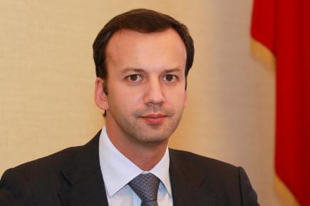 فرصة الاتفاق على تثبيت إنتاج النفط خلال اجتماع الجزائر.. واردة