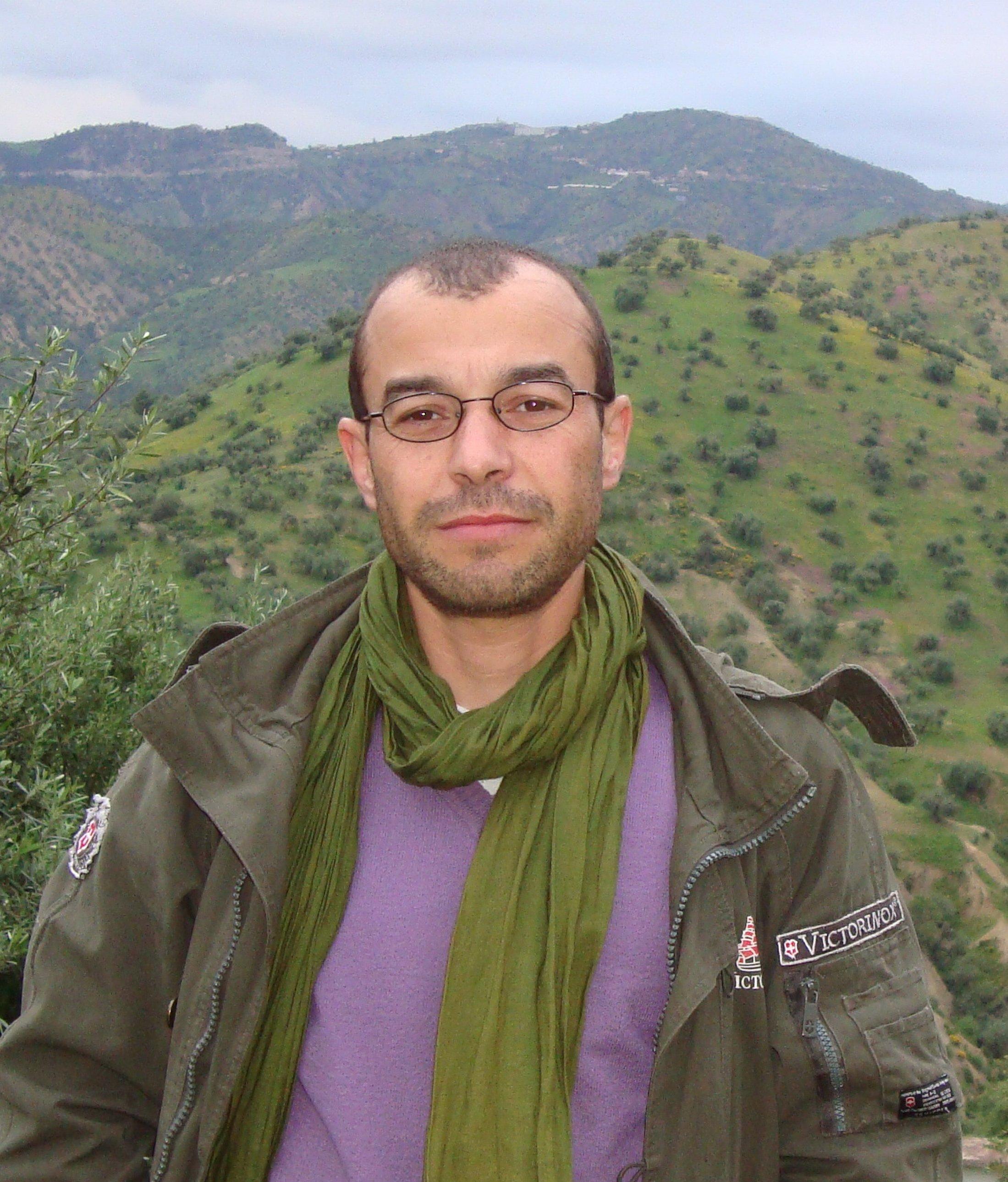 Site de rencontre maghreb in love