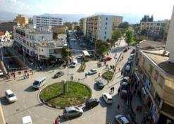 اشتبكوا مع عناصر الأمن وقتلوا أحدهم 15 إرهابيا حاولوا اقتحام وسط مدينة تيزي وزو