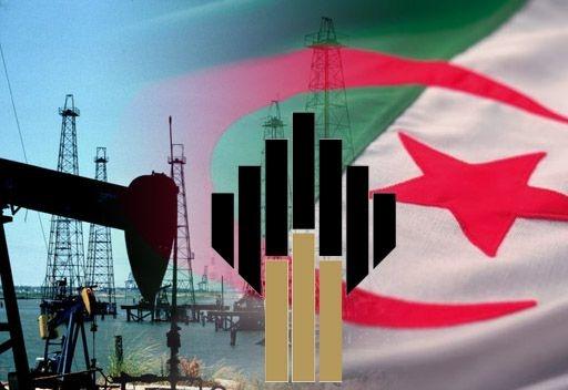 بعد نجاح اجتماع الجزائر